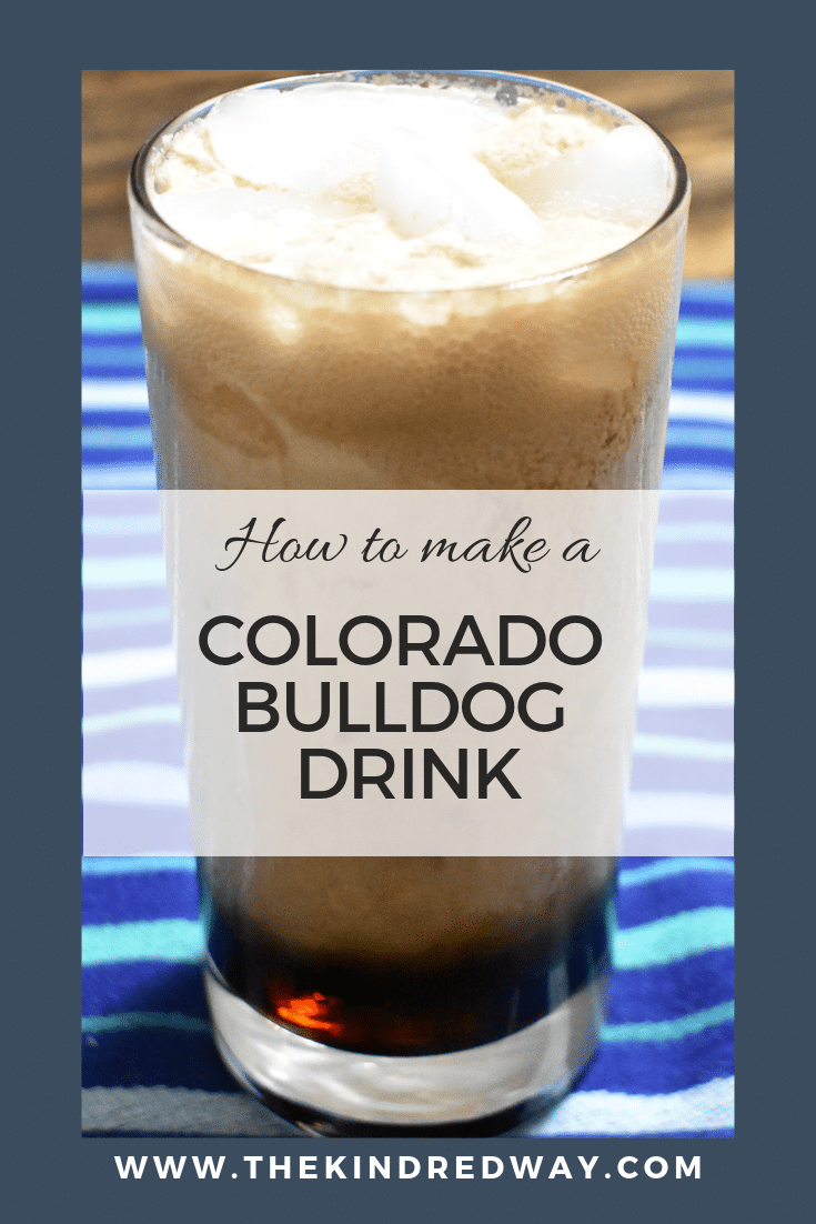colorado bulldog drink colorado bulldog drink the kindred way 4273