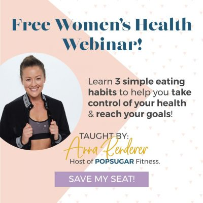 Are your food choices supporting your health goals?